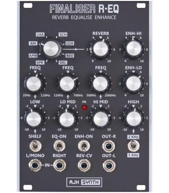 AJH Synth Finaliser R EQ