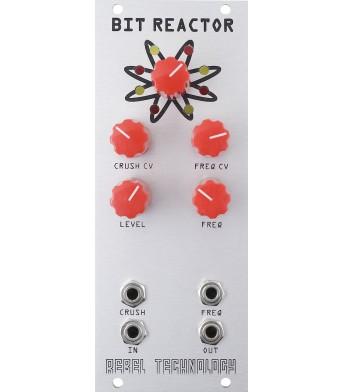 Rebel Technology Bit Reactor