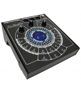 Future Retro Orb Sequencer pre-order