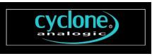Cyclone Analogic
