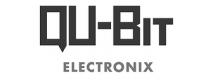 QU-Bit Electronix