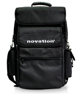 Novation Impulse Soft Carry Case 25