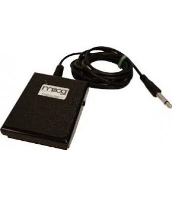 Moog FS-1 Footswitch Pedal