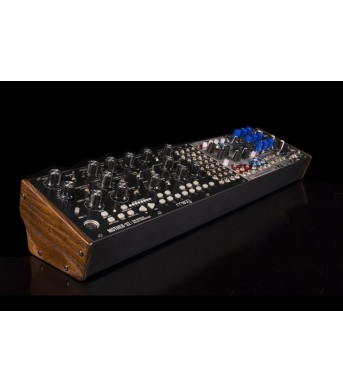 Moog Eurorack Case 104HP COMING SOON