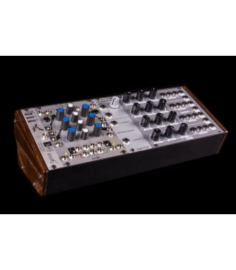 Moog Eurorack Case 60HP 12'' COMING SOON