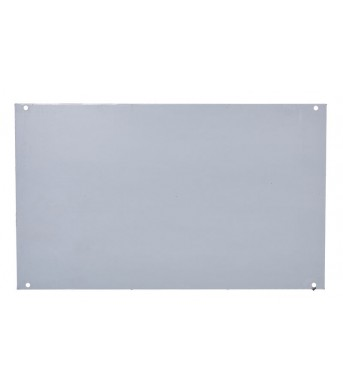 DOEPFER B42 Blind Panel