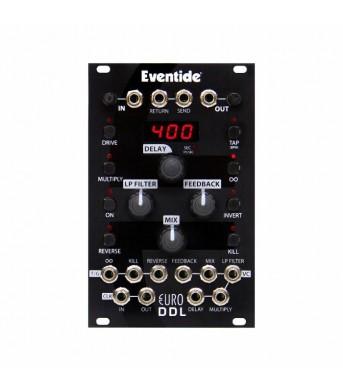 Eventide E500 Euro DDL Digital Delay Line Module PRE-ORDER