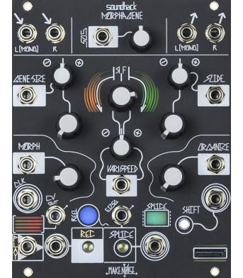 Make Noise Morphagene