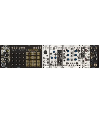 Make Noise System Cartesian PRE-ORDER 10 DAYS