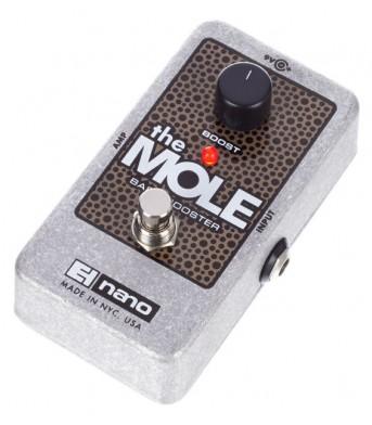 Electro Harmonix The Mole PRE-ORDER 3 DAYS DELIVERY