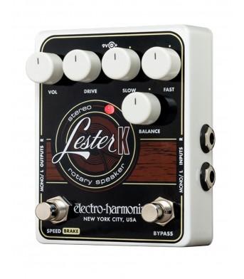 Electro Harmonix Lester K PRE-ORDER 3 DAYS DELIVERY
