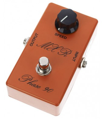MXR 1974 Vintage Phase 90 shortly available
