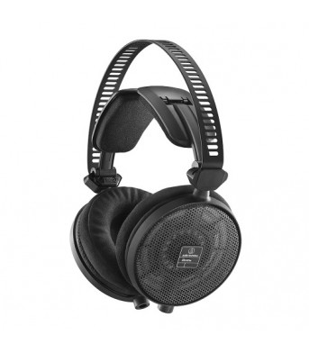 Audio Technica ATH-R70x Open Back Studio Headphones  Available shortly (2-5 days)