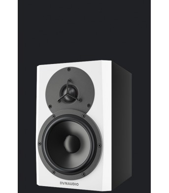 Dynaudio LYD5 Studio Monitor 1pc