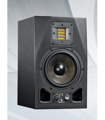 Adam A5X Studio Monitor Speaker 1 pc