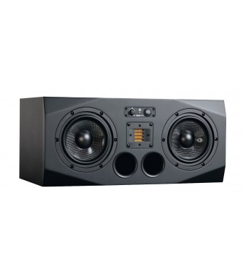 Adam A77X Studio Monitor Speaker A 1 pc