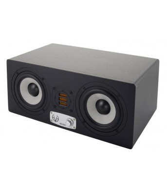 Eve Audio SC-307 Studio Monitor 1pc