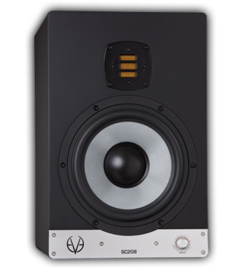 Eve Audio SC-208 Studio Monitor 1pc