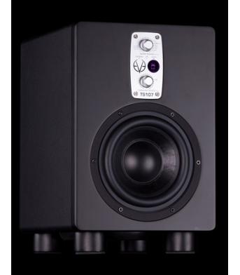 Eve Audio TS-107 Studio Monitor Sub 1pc