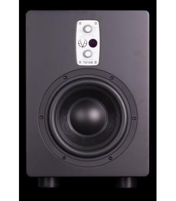 Eve Audio TS-108 Studio Monitor Sub 1pc