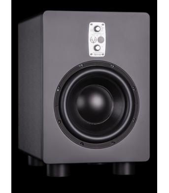 Eve Audio TS-110 Studio Monitor Sub 1pc