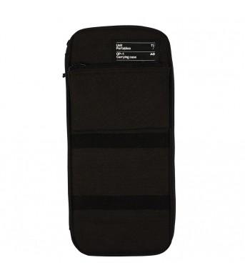Teenage Engineering Soft Case Bag