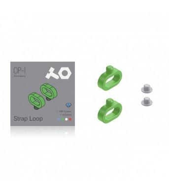 Teenage Engineering Strap Loop