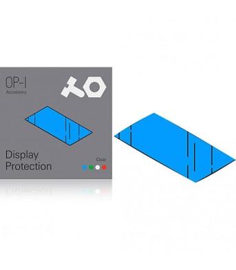 Teenage Engineering Display Protection OP-1