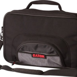 Gator Cases G-MULTIFX-1510