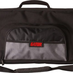 Gator Cases G-MultiFX-2411