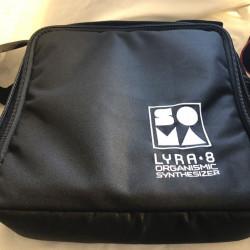 SOMA Lyra-8 Soft Case