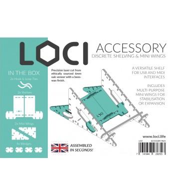 LOCI Stand Accessory