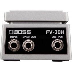 Boss FV-30H