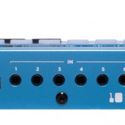 1010 Blue Box