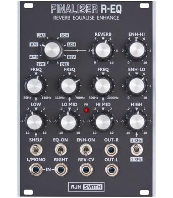AJH Synth Finaliser R EQ