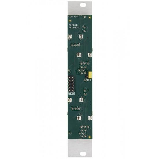 Alm Busy Circuits Alm002 Beast's Chalkboard