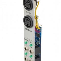 Alm Busy Circuits Alm017-EX PEXP1