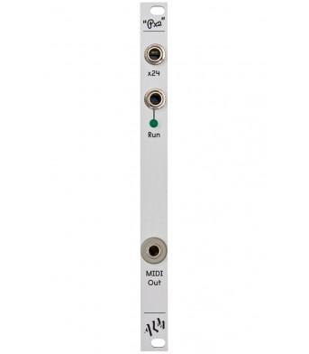 Alm Busy Circuits Alm017-EX PEXP2
