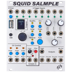 ALM Busy Circuits Squid Sample