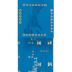Alm Busy Circuits Alm007 Boss Bow Tie  Switch