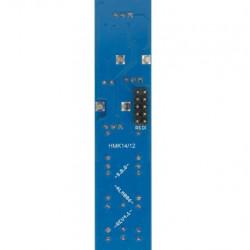 Alm Busy Circuits Alm006 S.B.G. Utility