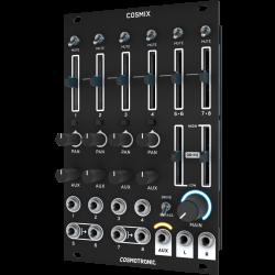Cosmotronic Cosmix Mixer