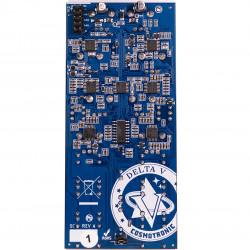 Cosmotronic Delta-V Dual Amped Function Generator