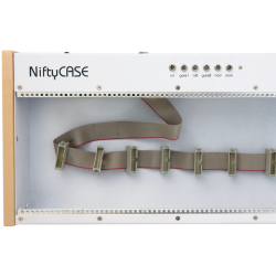 Cre8audio NiftyCase