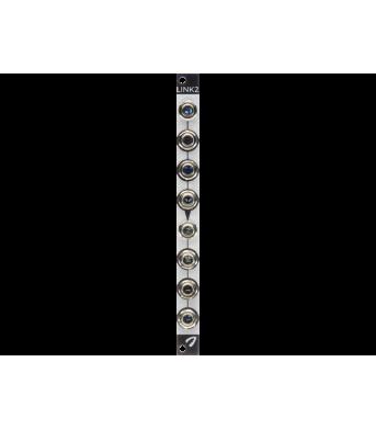 Joranalogue Audio Design Link 2