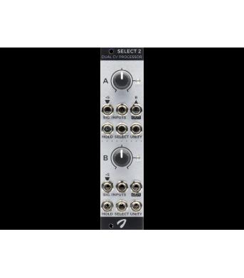 Joranalogue Audio Design Select 2