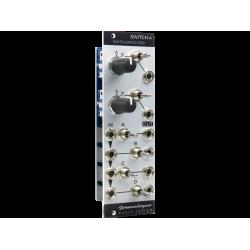 Joranalogue Switch 4