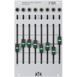 Michigan Synth Works F8R
