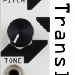 Noise Engineering Ataraxic Translatron