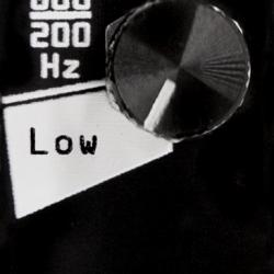 Noise Engineering Kith Ruina Black